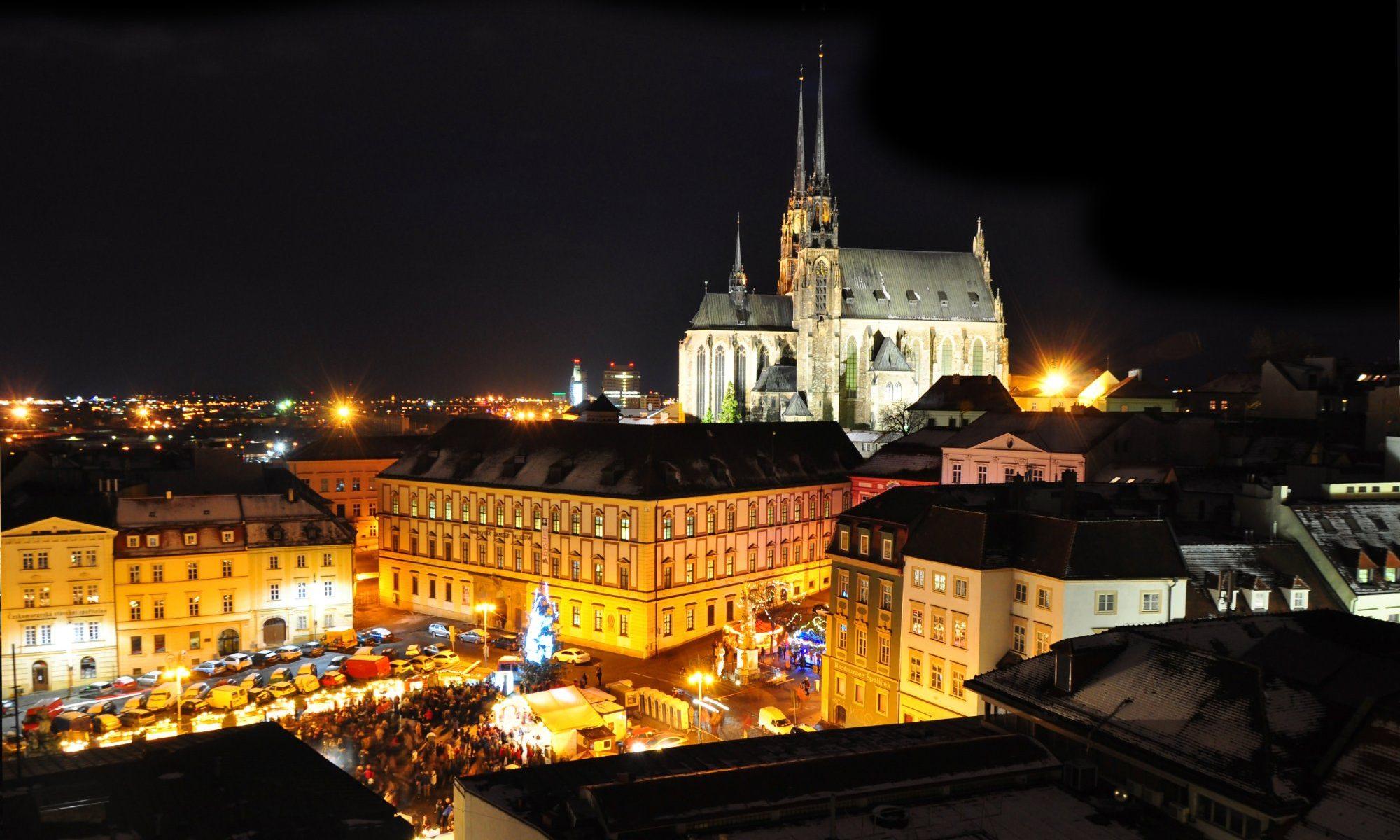 Česká společnost pro osvětlování